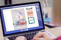 Opera представила «браузер будущего» Neon с интеллектуальным управлением вкладками