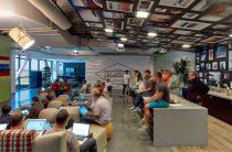 «Решая, уволить некомпетентного сотрудника или нет — увольняйте» — Памятка начинающим предпринимателям от бывшего сотрудника Google