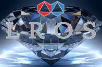 Видео: Подтверждаем долгосрочный позитивный взгляд на акции Алросы