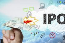 Топ 3 успешных IPO в России