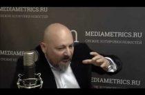 Евгений Коган — Рубль: выше 72 не будет в 2017 (14.02.2017)