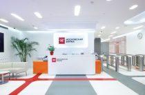 Московская Биржа объявила финансовые результаты за 2016 год
