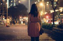 Companion — приложение, которое помогает добраться до дома в безопасности