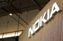 Новый владелец бренда Nokia представил Android-смартфон стоимостью в $246