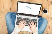 Сколько можно заработать на онлайн-сервисах дляпутешественников