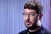«Белый хакер» рассказал о возможности открыть «админку» магазина «Студии Лебедева» и других сайтов при помощи «символа пробела»
