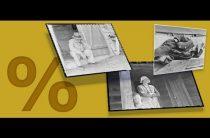 Чего ожидать от процентных ставок во время дефляции?