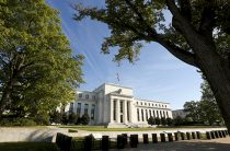 Ставки вверх: кудаинвестировать послезаседания ФРС