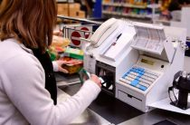 Налоговая и ритейл: покупки под колпаком