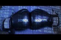 Technical Vs. Fundamental Analysis? The Winner is …