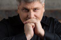Директор «Новой Оперы» Дмитрий Сибирцев: Любой театр нуждается в дополнительном финансировании, оперный — особенно