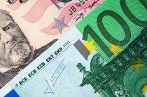 ВолноТрейдинг. Коррекции по основным валютам (23.01.2017)