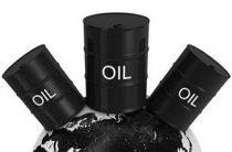 Дефицит нефти поддержит цены