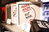 Основатель «Додо пиццы» объявил об отказе от работы с Delivery Club из-за «отсутствия смысла» в сервисе