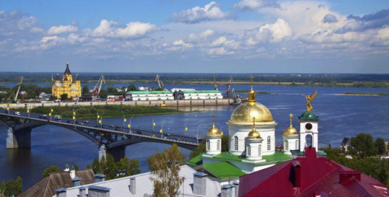 Наиболее высокооплачиваемые ИТ-вакансии в городах России на начало июня