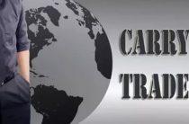 Почему Банк России поощряет carry trade в России