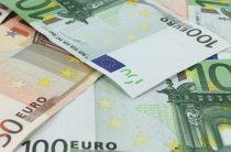 ВолноТрейдинг. Евро и канал (10.08.2017)
