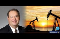 Стив Крейг о нефти и природном газе.