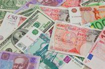 На каких дешевых валютах можно будет заработать в2017 году