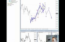 FX Intraday Video 20 01 2017