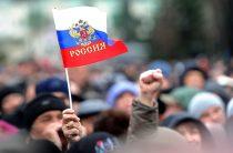 Российские миллиардеры богатеют, аРоссия—наоборот