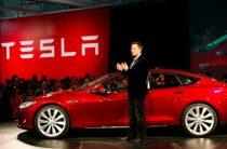 Без рекламы и агентств: за счёт чего Tesla продвигает свои электрокары