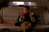 Франшиза на доставку пиццы: как крупнейшие игроки рынка развивают свои сети в России