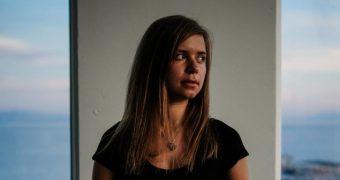 PR-специалиста Машу Дрокову обвинили в присвоении чужих заслуг