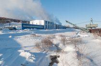 ВПермского края реализуют крупнейший вРоссии проект попереработке макулатуры