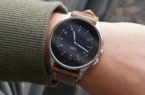 Производитель фитнес-трекеров Fitbit приобрёл разработчика «умных» часов на собственной ОС Vector Watch