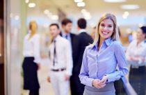 Альфа-Банк инвестирует часть дохода в сотрудников компаний-партнеров по зарплатному проекту