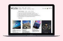Лучшее на vc.ru за неделю: уход секс-евангелиста, будущее Tesla и проект Umer