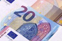 ВолноТрейдинг. Импульс по евро (03.04.2017)