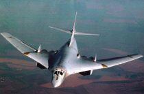 Дмитрий Рогозин: производство Ту-160 в Казани