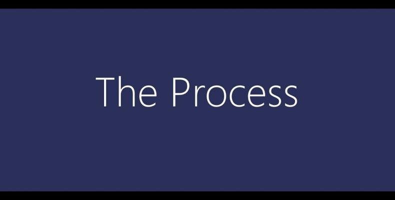 Ep 1| The Process: Sentiment, Perception & Managing Expectations