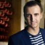 «Водочки нам принеси»: Россиянин строит сервис доставки алкоголя в США
