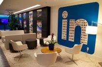 LinkedIn рассказала о намерении вернуться в Россию и сотрудничать с властями