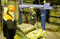 ОАО«Волгограднефтемаш» продолжает модернизацию производства