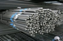 Челябинский металлургический комбинат расширяет производство мерной арматуры