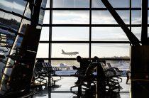 Деньги извоздуха: какполучить компенсацию зазадержку рейса