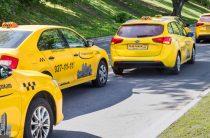 Кейс из России: настройка кампании в «Яндекс.Директе» на примере службы такси «ГлавАвтоПрокат»