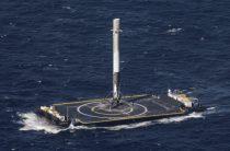 WSJ впервые рассказала о финансовых показателях SpaceX Элона Маска