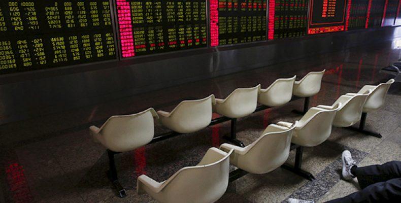 Помощники дляинвестора: какие индексы могут предсказывать движения рынка
