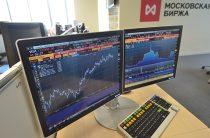 Доходные индексы: какие инвестиции помогут обогнать ММВБ