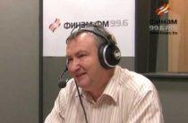 Сергей Одинцов (Silent Hamster) — Кратко о методе Гуппи