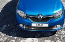 Renault открыл российский онлайн-магазин машин со всеми моделями 2016 года