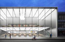 Apple вложит $1 млрд в фонд Softbank для поддержки «технологий будущего» наряду с Ларри Эллисоном и Foxconn