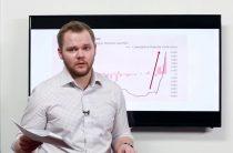 Анатолий Радченко — Почему керри-трейд опасен для рубля