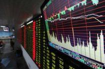 Геополитика и нефть останутся главными рисками для рынка акций РФ