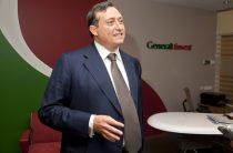 Итальянский акционер «Делимобиля» стал крупнейшим владельцем сервиса